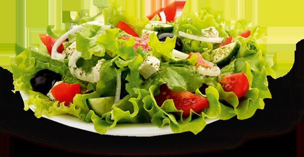 halbes grillhähnchen kalorien